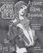Aphter Skool Speshul (Front) 4-6-2003