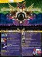 Attack Of The Killer Beats 4-02-2006