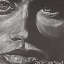 Cultivation #4 (cover) 212x212
