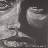 Cultivation #4 (cover)