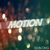 Elvin Ong - Motion