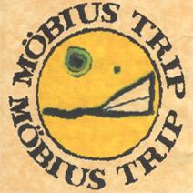 Mobius Trip (cover) 212x212