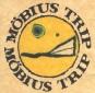 Mobius Trip (cover)