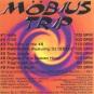 Mobius Trip - MT2 (inside)
