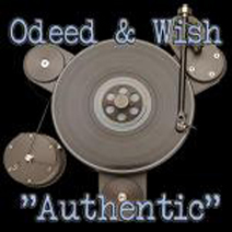Odeed & Wish - Authentic 212x212