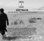 Zeitmahl - Dont Be Afraid